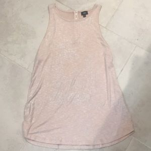 Mossimo tunic tank or dress xxl